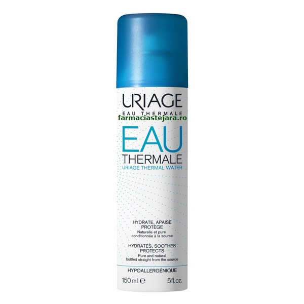 Apa Termala Uriage 150 ml