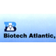 Biotech Atlantic - USA