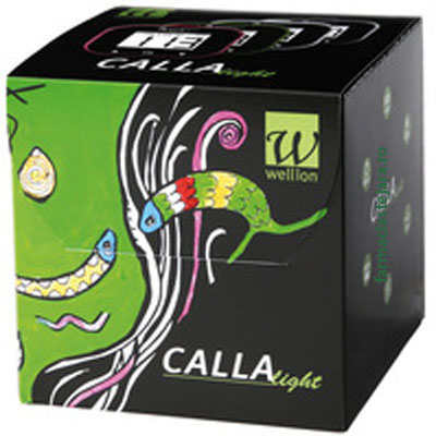 Glucometru Wellion CALLA light FARA COD
