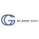 Dr. Geske - Germania