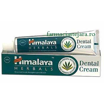 Himalaya Pasta de dinti  Dental Cream 100 ml