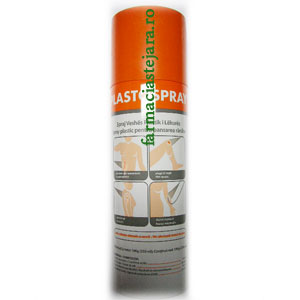 Plastospray  250 ml