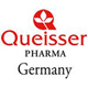 Queisser Pharma Germania