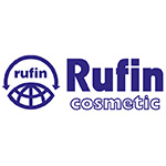 Rufin Cosmetic-Germania