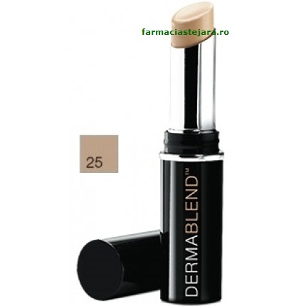 Vichy Dermablend Stick corector 25 Nude