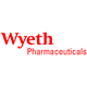 Wyeth Pharmaceuticals - Austria