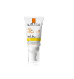 La Roche Posay Anthelios Anti-imperfectiuni crema-gel SPF 50+