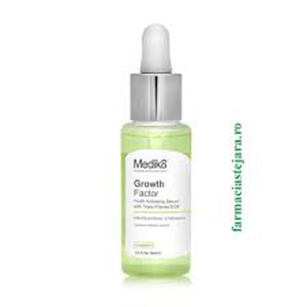Medik8 Correct Growth Factor Serum