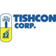 Tishcon Corp - USA