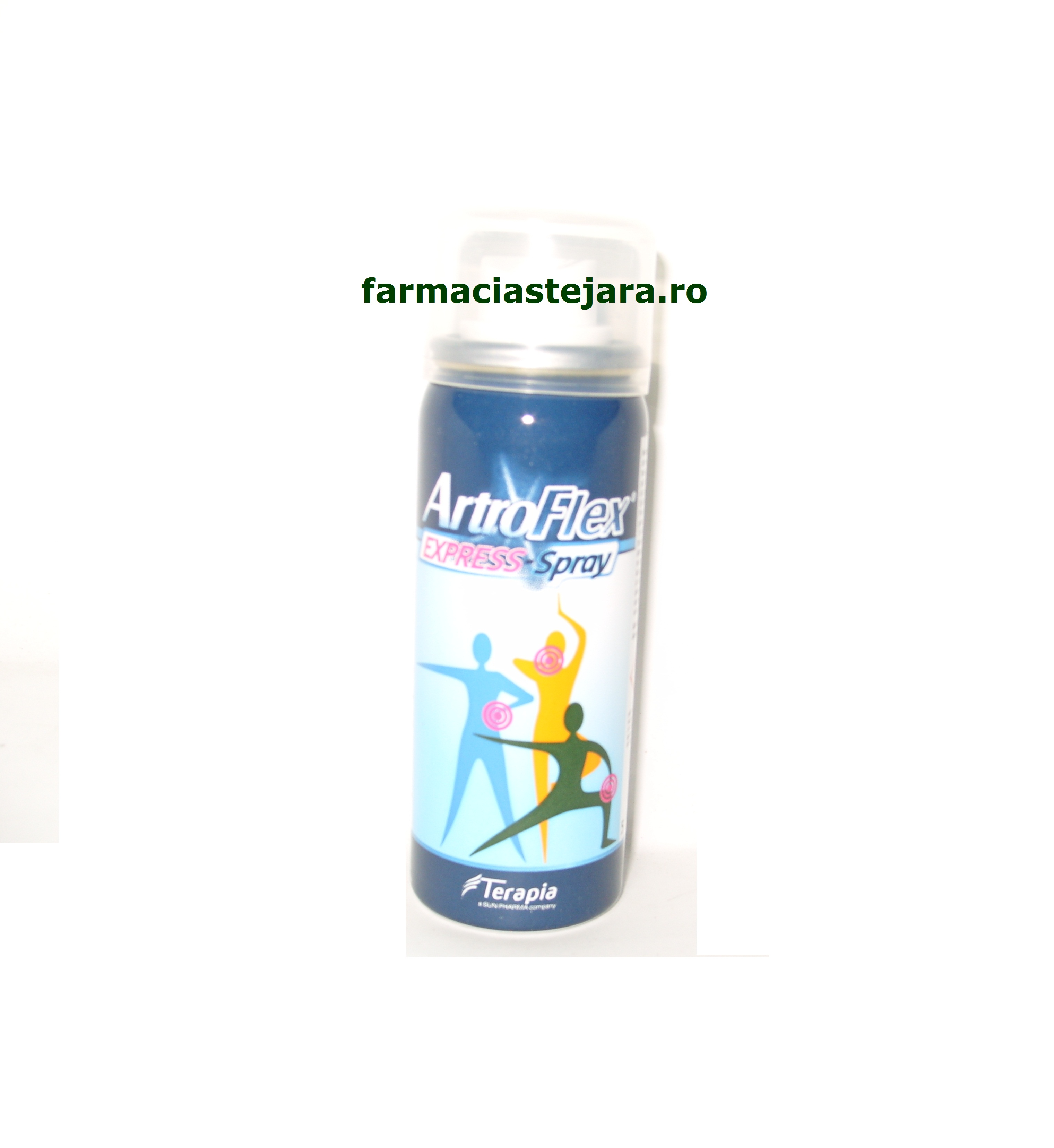 ArtroFlex Express Spray 50ml