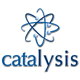 Catalysis - Spania