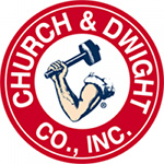 Church & Dwight UK Ltd ,  Folkes