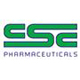 CSC Pharmaceuticals