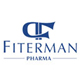 Fiterman Pharma  Romania