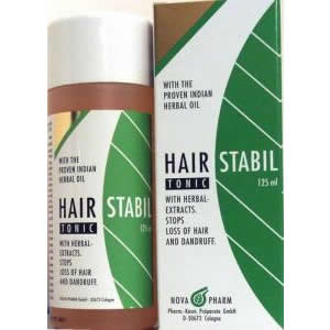 Hair Stabil tonic
