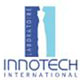 Innotech International