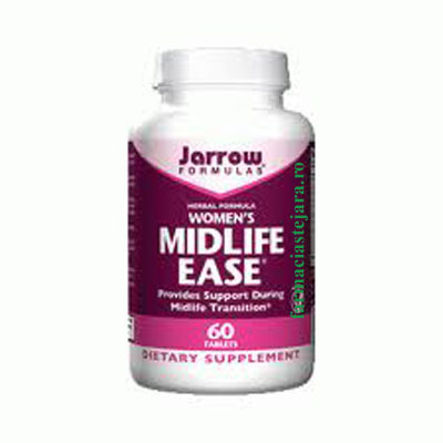 Secom Midlife Ease tablete