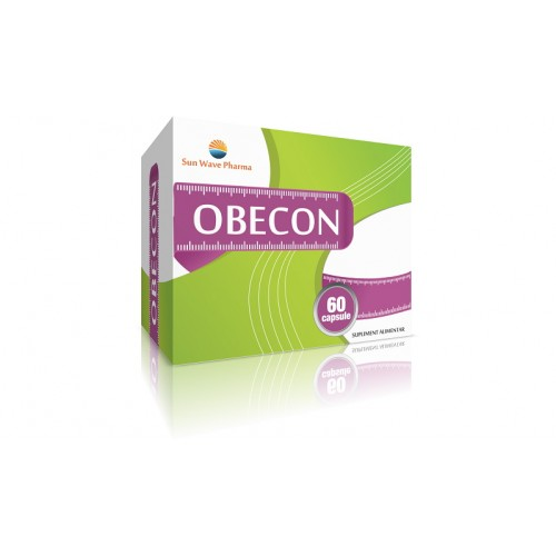 Wave Pharma  Obecon  x  60 capsule