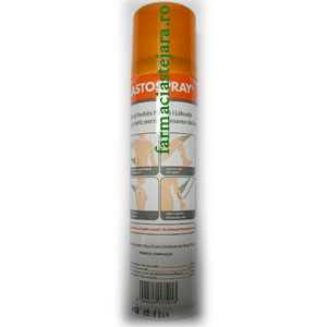 Plastospray  75 ml
