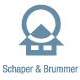 Schaper & Brummer Germania