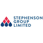 Stephenson Group Limited,Marea B