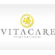 Vitacare International