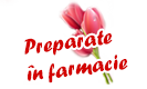 by Stejara - Preparate in farmacie!